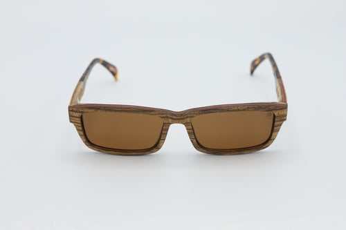 Fr33 Earth Lady Musgrave Sunglasses