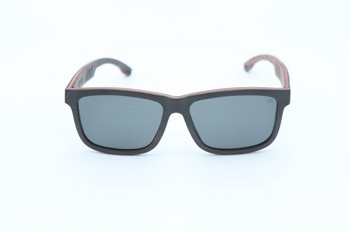 Fr33 Earth Skate Sunglasses