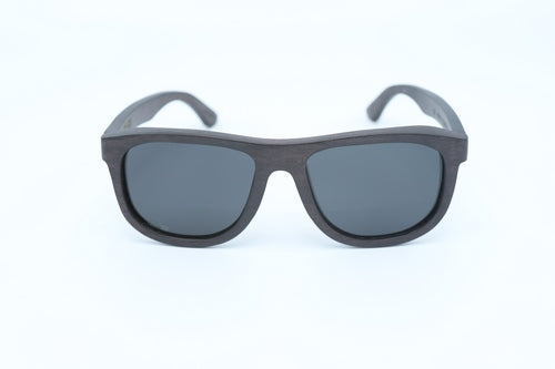 Fr33 Earth Knight Sunglasses