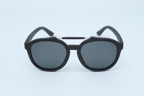 Fr33 Earth Horizon Sunglasses