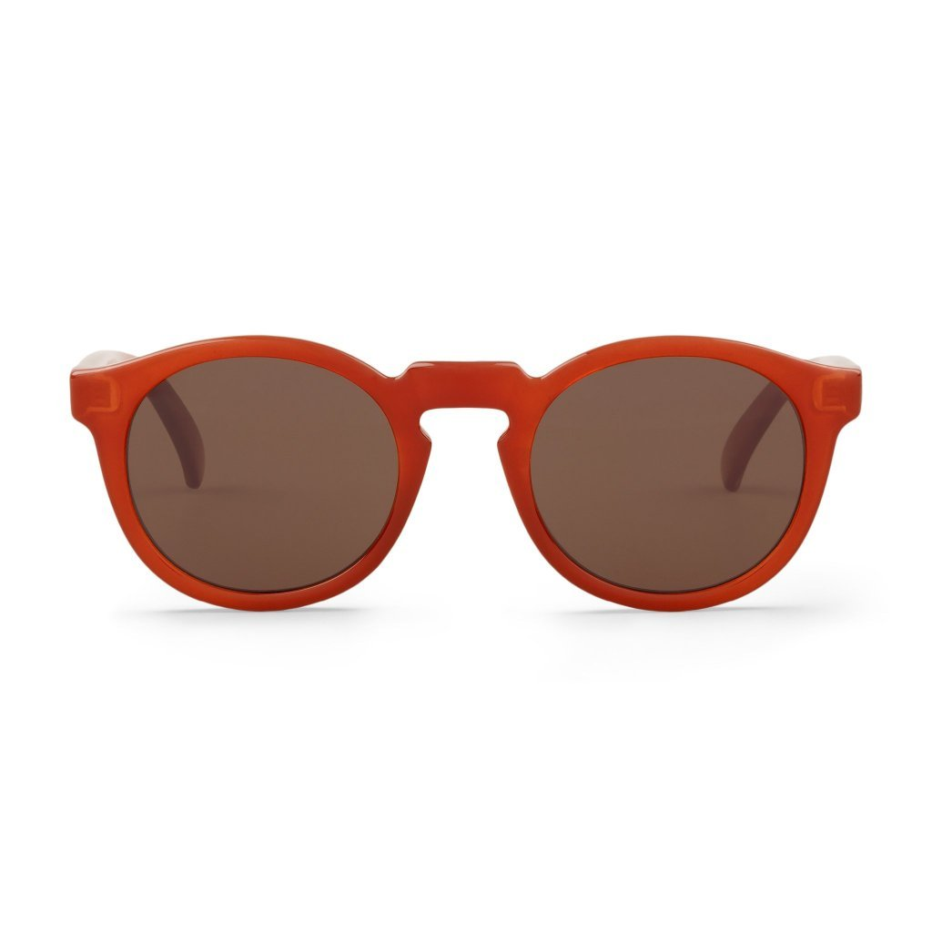 Mr Boho Jordaan Volcano Sunglasses