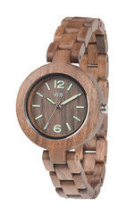 Mimosa WeWood Watch