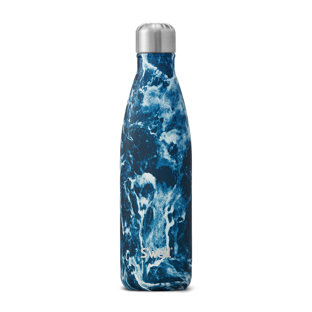 S'Well Element Collection - 500ml