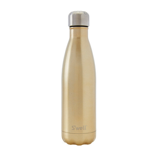 S'Well Glitter Collection - 500ml