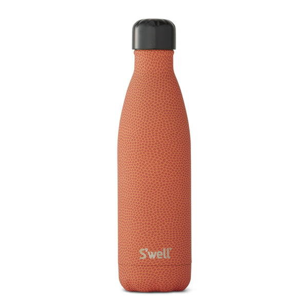 S'Well Game Collection - 500ml
