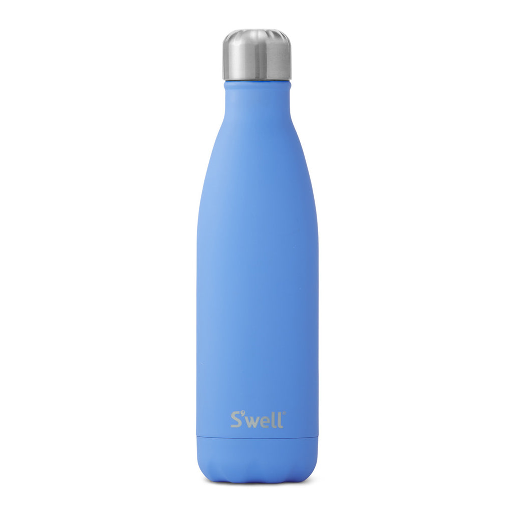 S'Well Soft Touch Collection - 500ml