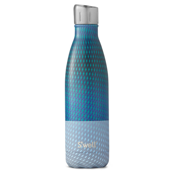 S'Well Sports Collection - 500ml