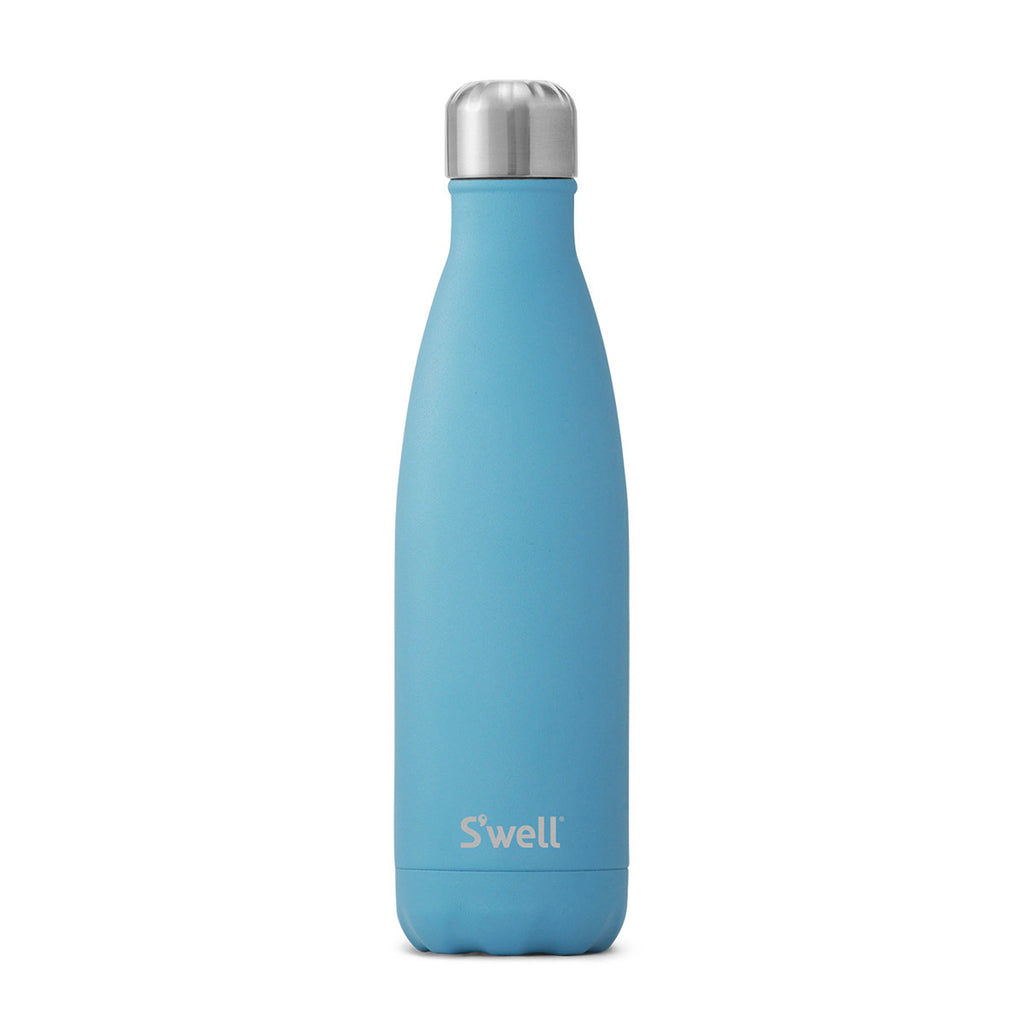 S'Well Stone Collection - 500ml