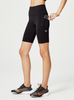 Running Bare AB Waist Power Moves Bike Tights