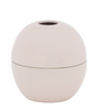 Only Orb Ceramic Diffuser Set Soft Pink