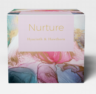 Only Orb Nurture Candle Refill