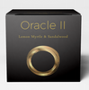 Only Orb Oracle II Candle Refill