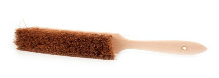 Broom - Coconutfibre