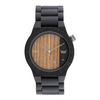 WeWood Assunt Multimaterial Black Watch
