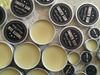 Smooth Sam Beard Balm 60g
