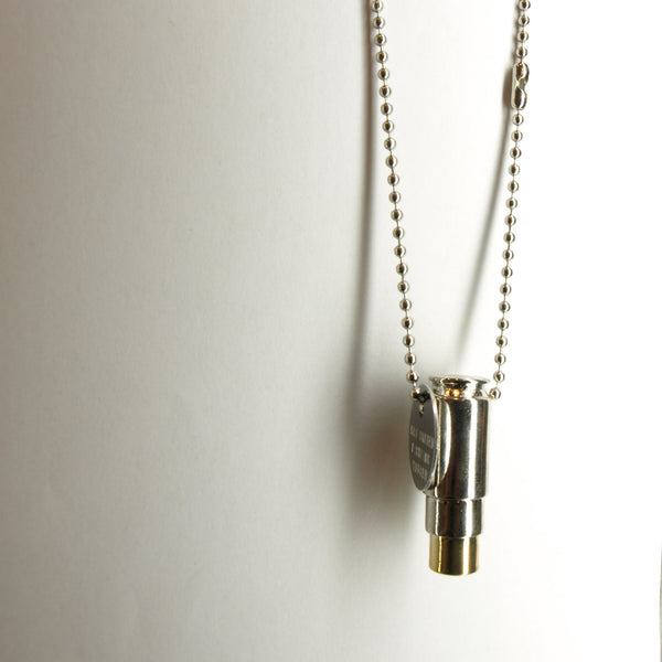The Matix Necklace