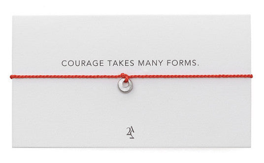 Article22-Courage Bracelet