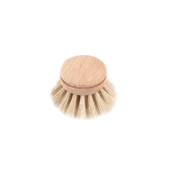 Iris Hantverk Dishbrush Everyday Refill