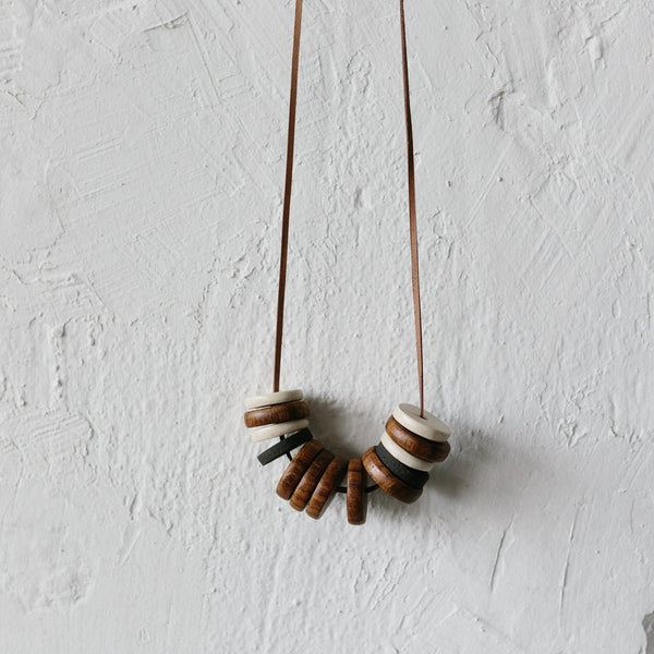 Disuku Necklace
