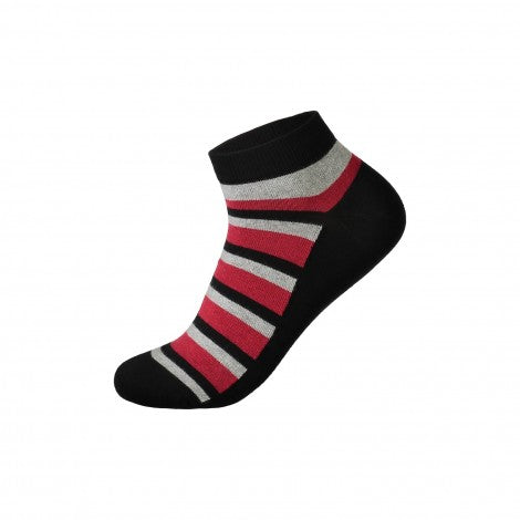 Conscious Step Socks - Mens Ankle