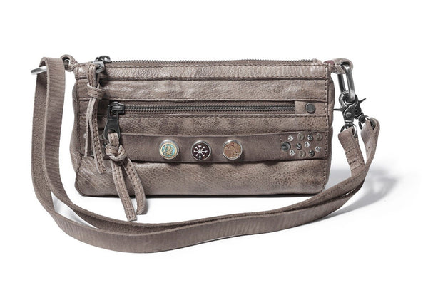 NOOSA Classic City Bag