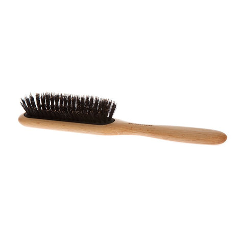 Iris Hantverk Rectangle Hairbrush