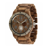 Kardo MB WeWood Watch
