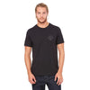 Half United Mathew 25 Tee Vintage Black
