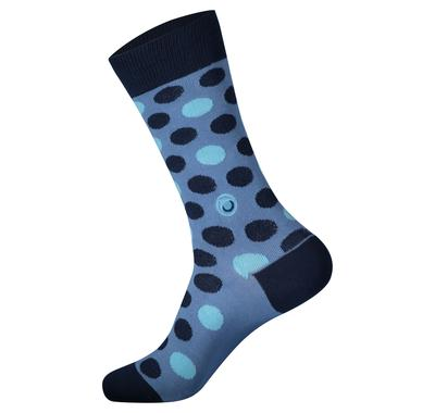 Conscious Step Socks Protect Oceans