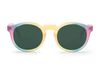 Mr Boho Jordaan Unicorn Sunglasses