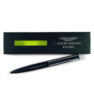 ASTON MARTIN RACING BOXED PEN