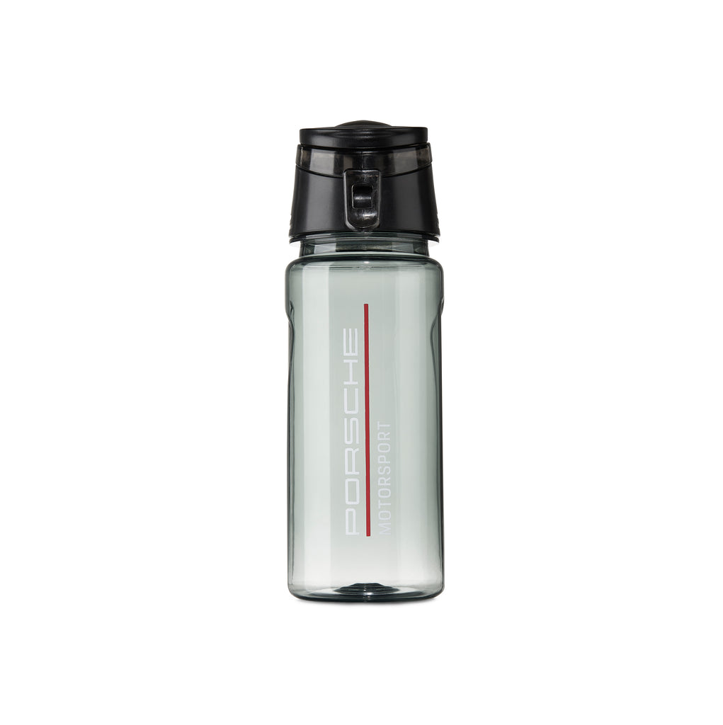Porsche Motorsport Water Bottle