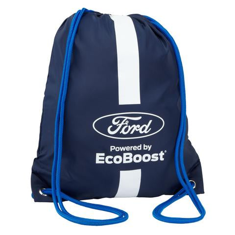 FORD PERFORMANCE PULLSBAG