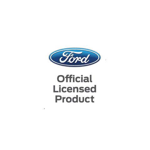 FORD PERFORMANCE PEN