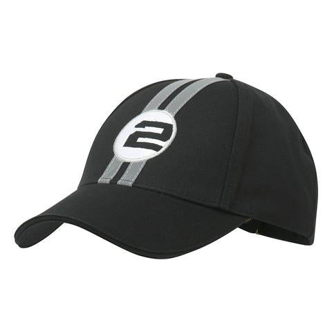 FORD PERFORMANCE HERITAGE CAP