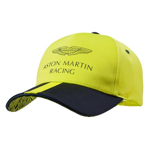 NEW ASTON MARTIN RACING TEAM CAP
