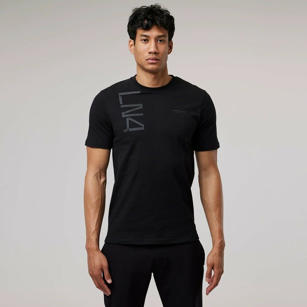 Scuderia Ferrari F1 Team Thermal Mug Red