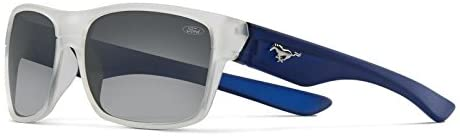 Ford Mustang Sunglasses