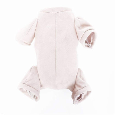 Minidiva Reborn Doe Suede Body for Doll Kit 3/4 Arms and Legs, Body DIY Accessories for 22 Inch - MiniDiva
