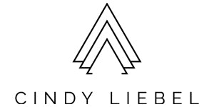 Cindy Liebel Jewelry
