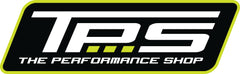 The Performance Shop, TPS
