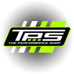 The Performance Shop