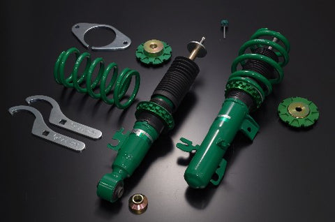 BMW MINI Tein Street Advance Z Damper Kit