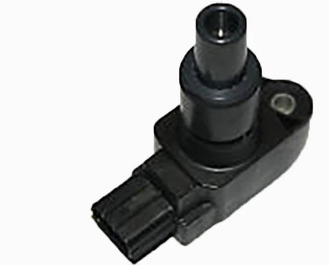 Mazda RX8 Ignition Coil 100% Genuine product direct from Mazda