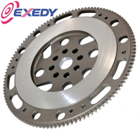 Mazda RX-8 Racing Ultra Light-weight Exedy Flywheel