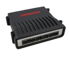 Adaptronic ECU eMod010 RX7 Series 5