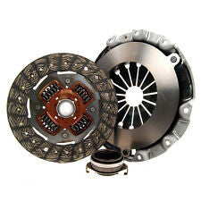 Mazda RX8 Clutch Kit - 6 Speed 231 and R3 Models - Exedy