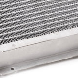 Mazda MX5 Mk2 Aluminium Radiator (1998-2005 manual models only)