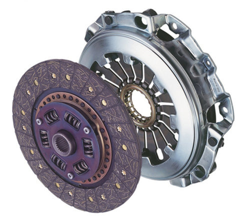 "Mazda RX8 ""Stage 1"" Clutch Kit - 6 Speed 231 and R3 Models - Exedy"