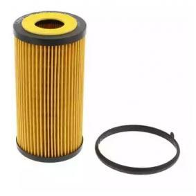 febi bilstein 103837 Gas Spring for tailgate pack of one